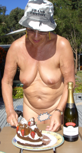 Northside Country Club Nudist Victoria