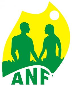 Australian Naturist Federation