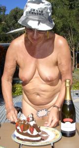Northside Country Club Nudist Victoria